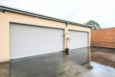 GARAGE/45 Sydenham Road Brookvale NSW 2100 - Image 1