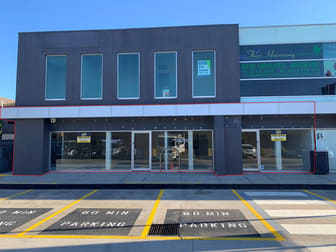 Shop 8&9/100 Gladesville Boulevard Patterson Lakes VIC 3197 - Image 1