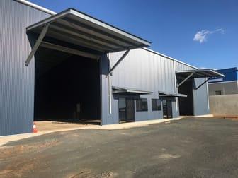 8 - 12 Walters Drive Harristown QLD 4350 - Image 1