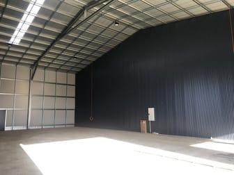 8 - 12 Walters Drive Harristown QLD 4350 - Image 3