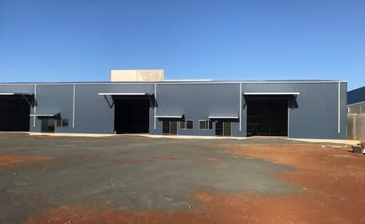 8 - 12 Walters Drive Harristown QLD 4350 - Image 2