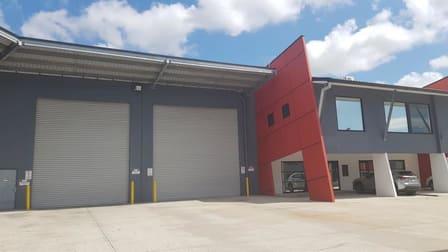 Unit  9/210 Robinson Road East Geebung QLD 4034 - Image 1