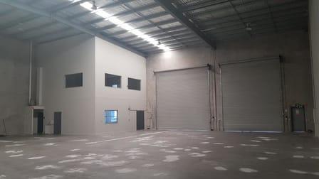 Unit  9/210 Robinson Road East Geebung QLD 4034 - Image 3