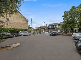 103 Illawarra Road Marrickville NSW 2204 - Image 2