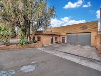 103 Illawarra Road Marrickville NSW 2204 - Image 2