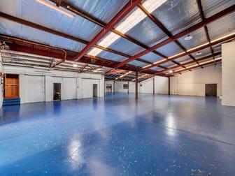 103 Illawarra Road Marrickville NSW 2204 - Image 3
