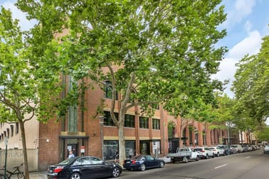 100 Harris Street Pyrmont NSW 2009 - Image 1