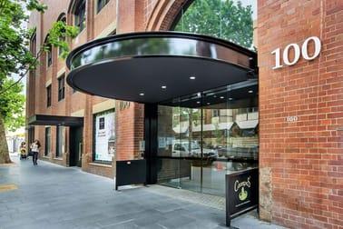 100 Harris Street Pyrmont NSW 2009 - Image 2