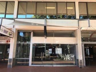 Shop 74/66-90 Harbour Drive Coffs Harbour NSW 2450 - Image 2