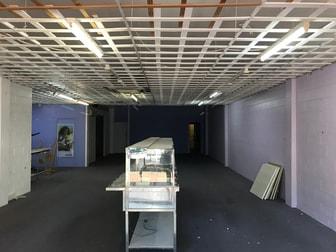 Shop 74/66-90 Harbour Drive Coffs Harbour NSW 2450 - Image 3