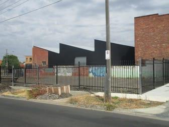 134 Gaffney Street Coburg VIC 3058 - Image 1