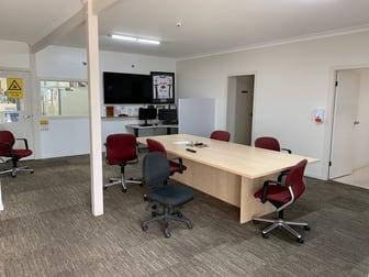1/12 Hi Tech Drive Toormina NSW 2452 - Image 2