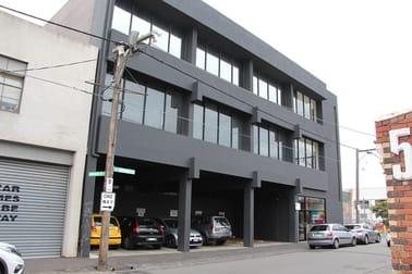 58 - 62 Rupert Street Collingwood VIC 3066 - Image 1