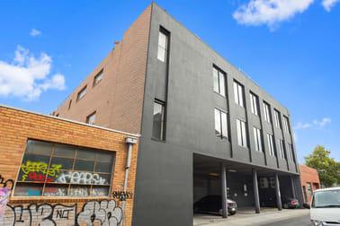 58 - 62 Rupert Street Collingwood VIC 3066 - Image 2