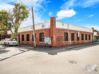 114-118 Campbell Street Collingwood VIC 3066 - Image 1