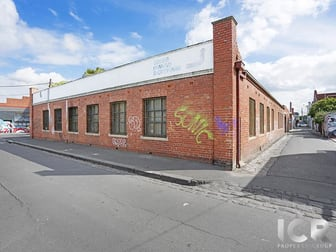 114-118 Campbell Street Collingwood VIC 3066 - Image 2