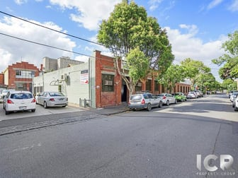 114-118 Campbell Street Collingwood VIC 3066 - Image 3