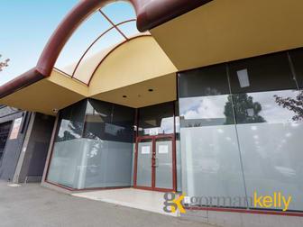 51 Stanley Street West Melbourne VIC 3003 - Image 1