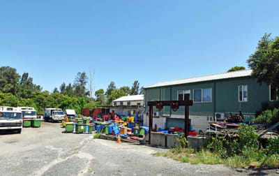 41-49 Bridge Street Rydalmere NSW 2116 - Image 3