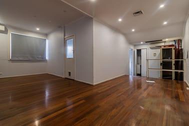 49 Bridge Street Rydalmere NSW 2116 - Image 3
