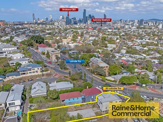 85 Latrobe Terrace Paddington QLD 4064 - Image 2