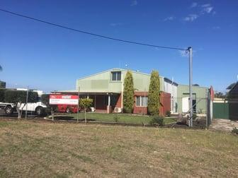 1/28 Sweny Drive Australind WA 6233 - Image 1