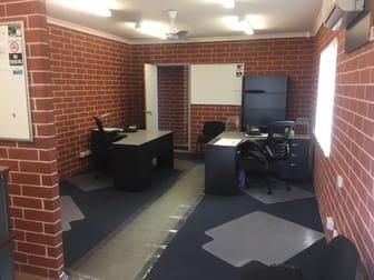1/28 Sweny Drive Australind WA 6233 - Image 2