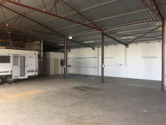 1/28 Sweny Drive Australind WA 6233 - Image 3