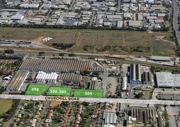 504 Churchill Road Kilburn SA 5084 - Image 2