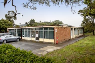504 Churchill Road Kilburn SA 5084 - Image 1