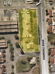504 Churchill Road Kilburn SA 5084 - Image 3