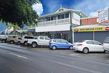 66 Spence Street Cairns City QLD 4870 - Image 1