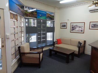 66 Spence Street Cairns City QLD 4870 - Image 3