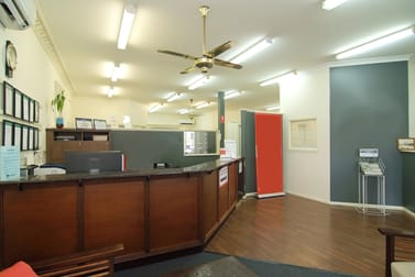 66 Spence Street Cairns City QLD 4870 - Image 2