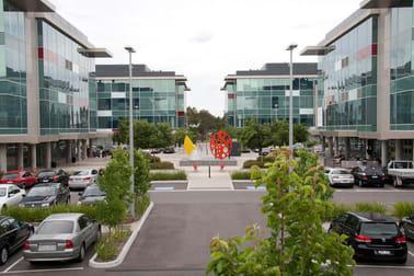 Suite 55/195 Wellington Road Clayton VIC 3168 - Image 1