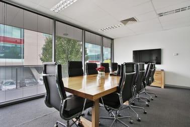 Suite 55/195 Wellington Road Clayton VIC 3168 - Image 3