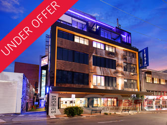 20 Constance Street Fortitude Valley QLD 4006 - Image 1