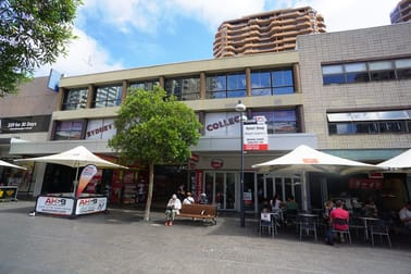 175 Oxford  Street Bondi Junction NSW 2022 - Image 2
