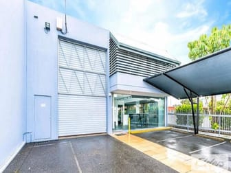 Whole Office/12 Thompson Street Bowen Hills QLD 4006 - Image 1