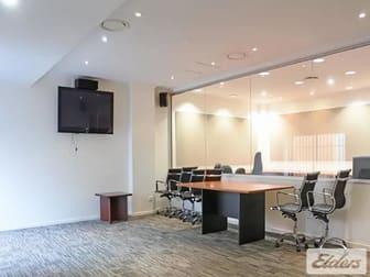 Whole Office/12 Thompson Street Bowen Hills QLD 4006 - Image 2