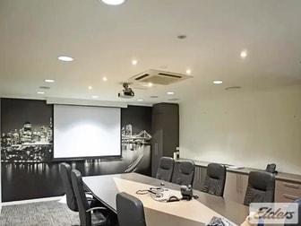 Whole Office/12 Thompson Street Bowen Hills QLD 4006 - Image 3