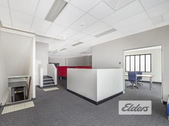 265 Sandgate Road Albion QLD 4010 - Image 2