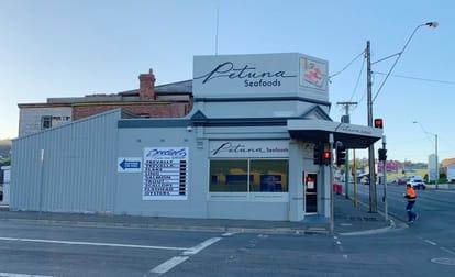 253 Wellington Street, Launceston TAS 7250 - Image 1