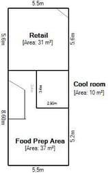 253 Wellington Street, Launceston TAS 7250 - Image 2