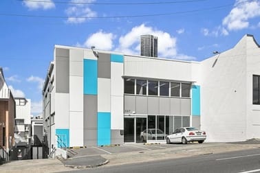 227 St. Pauls Terrace Fortitude Valley QLD 4006 - Image 2