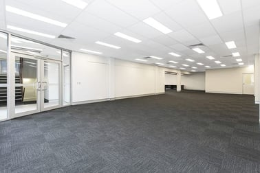227 St. Pauls Terrace Fortitude Valley QLD 4006 - Image 3