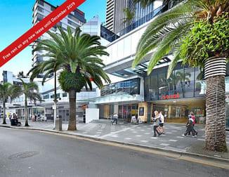 Shop 33, 3-15 Orchid Avenue Surfers Paradise QLD 4217 - Image 1