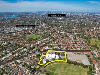 155-163 Milton Street Ashfield NSW 2131 - Image 2