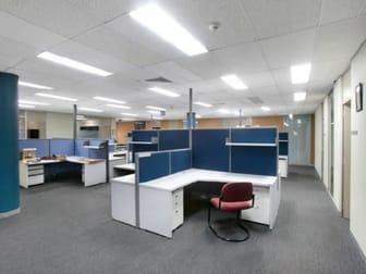 1/149 Milton Street Ashfield NSW 2131 - Image 2