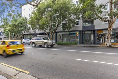 100 Cleveland Street Chippendale NSW 2008 - Image 1